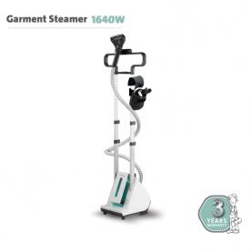 GARMENT STEAMER BG-511C | 1640W