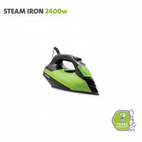 STEAM IRON ES-2340 | 2720W